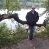 Александдр, 45, г.Новополоцк
