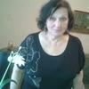 ВАЛЕНТИНА, 67, г.Усть-Каменогорск