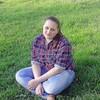 Натали, 20, Балта