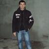 Саша, 30, г.Каховка