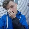 Danon, 18, г.Воронеж