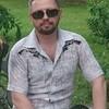 Павел, 38, г.Норильск
