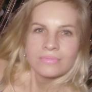 Наталья Хилюк 45 лет (Лев) Бобруйск
