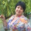 Нила, 62, Гола Пристань