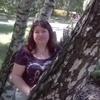 Ксена, 41, Черкаси