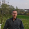 eduard, 48, г.Лентварис