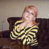 Gayan  Galstyan, 56, г.Ереван