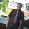 Marat, 43, Pyatigorsk