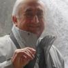 ALBERTO, 66, г.Perugia