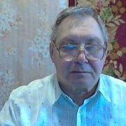 Валерий Кондратов 73 Елец