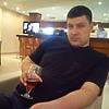 Aleksey, 39, Mirny