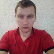 Даниил 31 Ставрополь