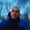 Дмитрий, 27, г.Свердловск