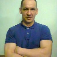 Алексей, 34 года, Рак, Тюмень