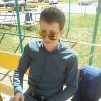 Евгений, 30 лет, Скорпион, Саранск