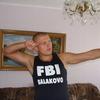 Антон, 30, г.Балаково