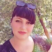 Анна 28 лет (Весы) хочет познакомиться в Северодонецке