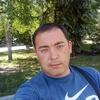 Тимур, 44, г.Самарканд
