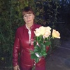 Vera, 65, Novokubansk