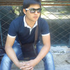 Нурбек, 23, г.Жалал Абад