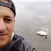 Artem, 26, Svetlyy