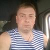 Александр, 45, г.Королев