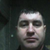 сергей, 44 года, Дева, Ачинск