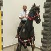 Pavel, 61, Tiberias