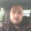 kavkazinter, 32, г.Тбилиси