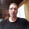 Виталий, 49, г.Братск