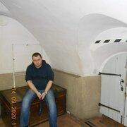 Знакомства в Пушкино с пользователем Сергей 44 года (Близнецы)