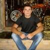 Михаил, 29, г.Кемерово
