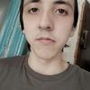 Виктор, 22, г.Екатеринбург