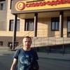 Nikolai, 42, Gorno-Altaysk