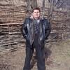 Александр, 41, Добропілля