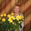 Лидия, 61, г.Ватутино