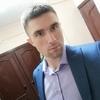 Евгений, 22, г.Москва