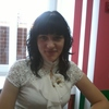 Маріна, 26, г.Монастырище