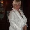 Елена, 58, г.Харьков