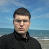 Ахес, 31, г.Дублин