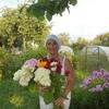 Galina, 57, г.Иваново