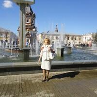 Татьяна, 20 лет, Водолей, Краснодар