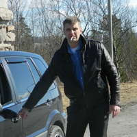 павел, 48 лет, Рыбы, Оленегорск