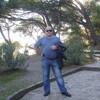 Юрий, 46, г.Ялта