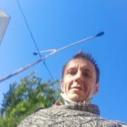 Костя 31 Ужгород