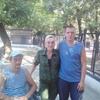 Вадим, 30, г.Донецк