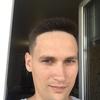 Тимур, 25, г.Оренбург