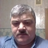 Станислав, 49, г.Щекино