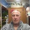denis, 42, Kurgan