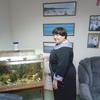 Любовь Кузина, 64, г.Самара